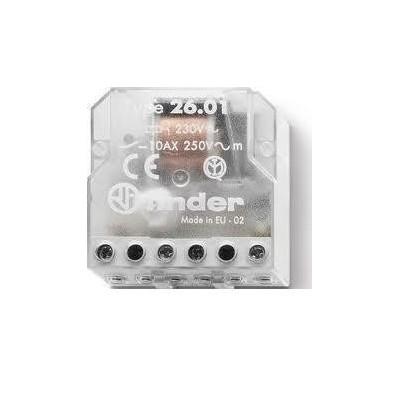 rele-ad-impulsi-passo-passo-interruttore-finder-serie-26-26018230