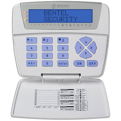 tastiera-di-comando-bentel-security-classika-lcd-per-centrali-allarme_3468_big